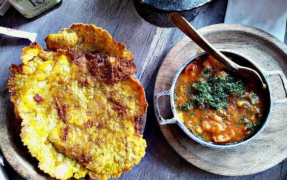 Colombian-food-sarepa-feature