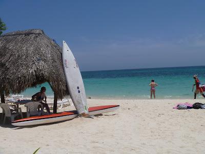 Must-visit-Colombia-Playa-Blanca-Tayrona-Park