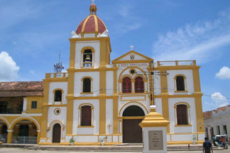 Places-to-visit-Colombia-catedral-de-mompox