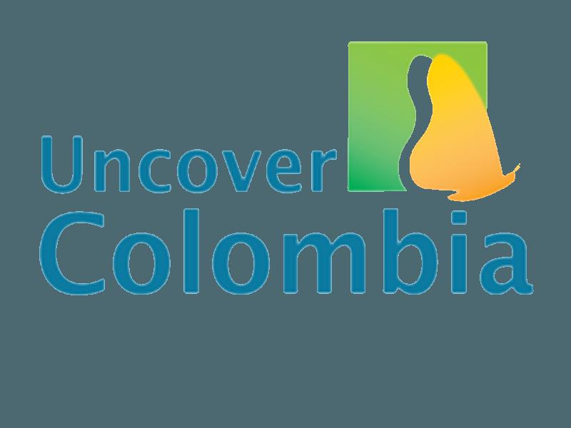 uncover-logo