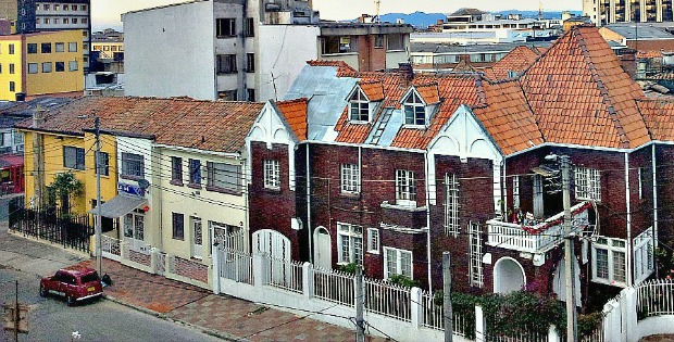 House-hunting-in-bogota-living-in-colombia
