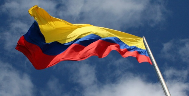 6 Reasons why travelling to Colombia is scarier than you think