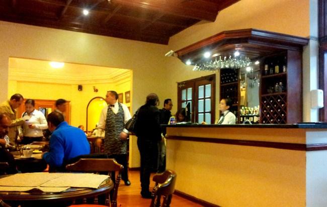 cafes-in-bogota-pasteleria-la-florida-bogota