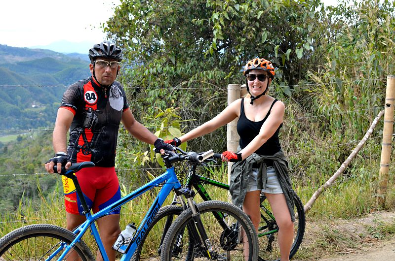 bike-tours-in-colombia-2