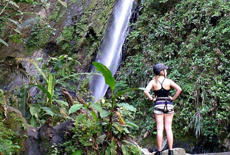 viajar-sola-por-colombia
