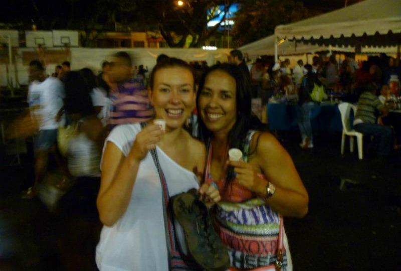 Things to do in Cali - Visit Patronio Alvarez Festival