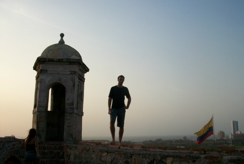 expats-in-colombia-peter-low-1